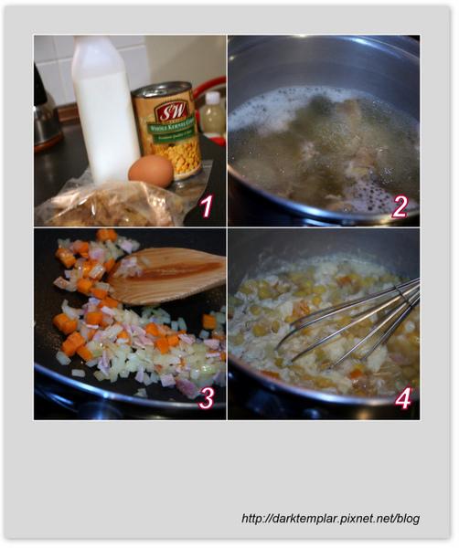 Taiwanese Style Corn Soup (1).jpg