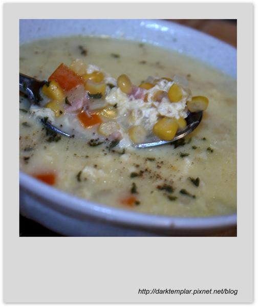 Taiwanese Style Corn Soup.jpg
