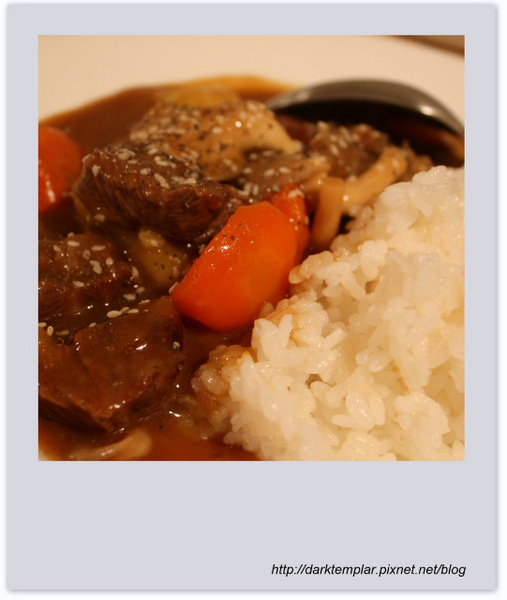 Japanese Beef Curry (2).jpg