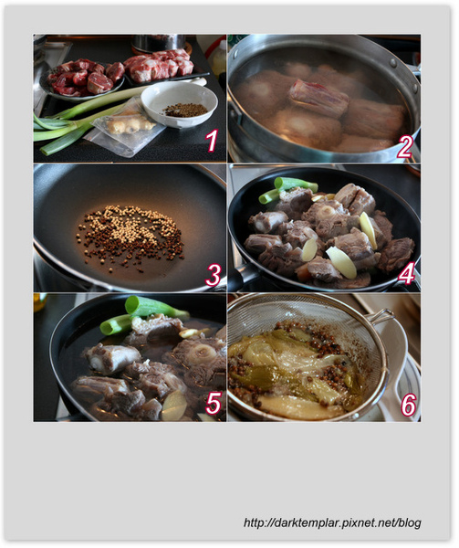 Stewed Beef Soup.jpg