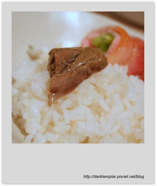 Stewed Beef Soup (2).jpg