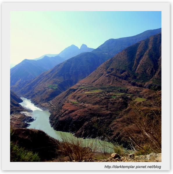 Northern Yunnan9 (2).jpg