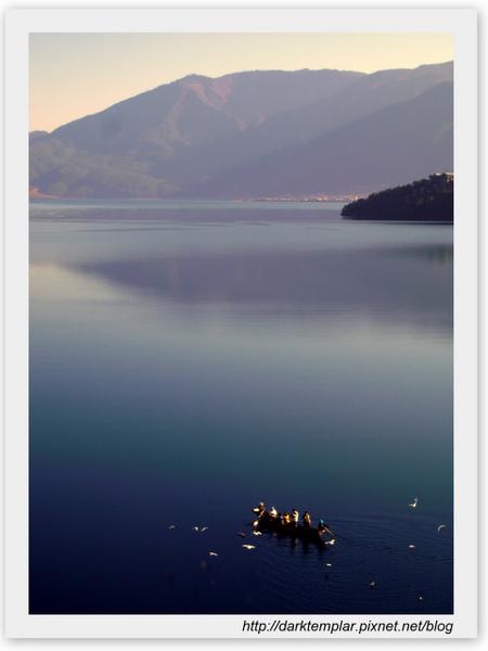 Northern Yunnan9 (16).jpg