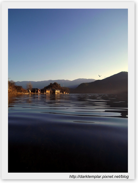 Northern Yunnan9 (18).jpg