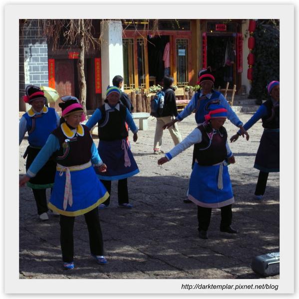 Northern Yunnan9 (19).jpg