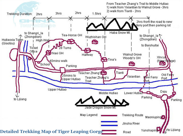 Tiger Leaping Gorge Map.jpg