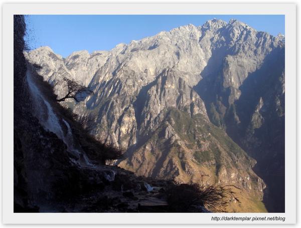 Northern Yunnan9 (5).jpg