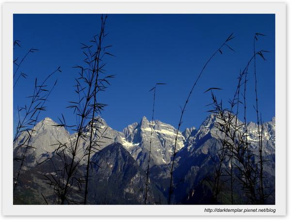 Northern Yunnan9 (4).jpg