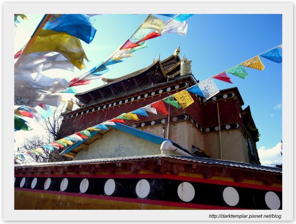 Northern Yunnan9 (6).jpg