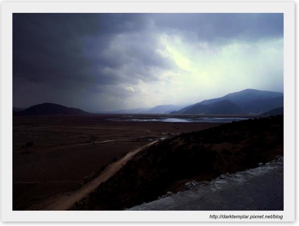 Northern Yunnan9 (8).jpg