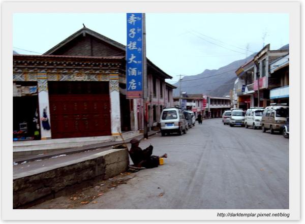 Northern Yunnan9 (9).jpg