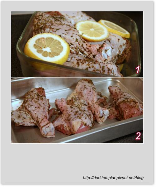 Grilled Lemon Chicken.jpg