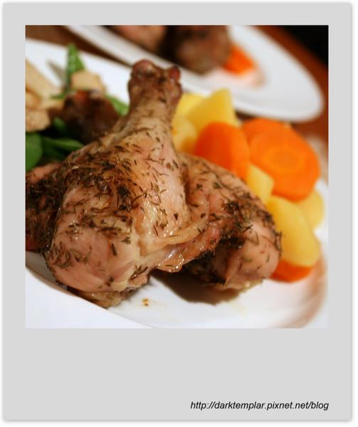 Grilled Lemon Chicken (2).jpg