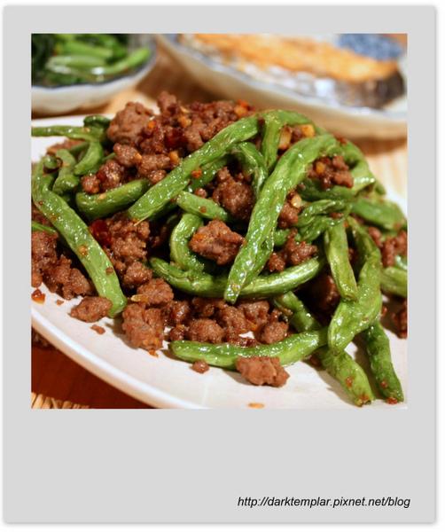 Spicy Long Beans (2).jpg