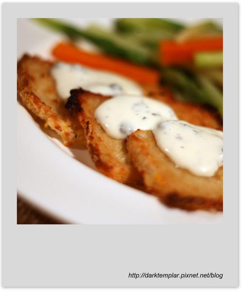 Caper Mayo Sauce (1).jpg