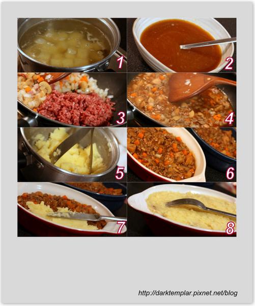 Curry Mince Pie (1).jpg