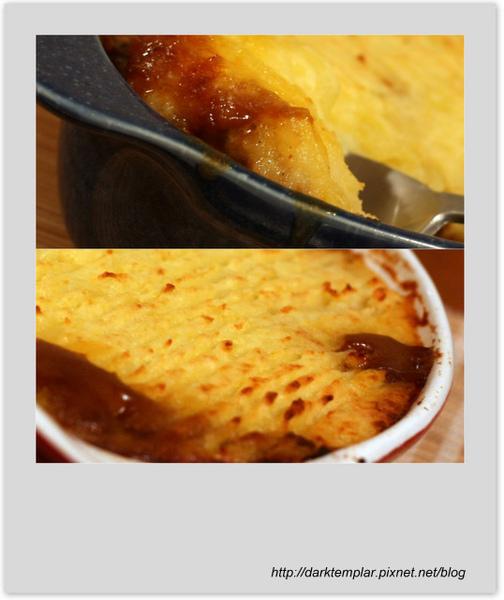 Curry Mince Pie (2).jpg
