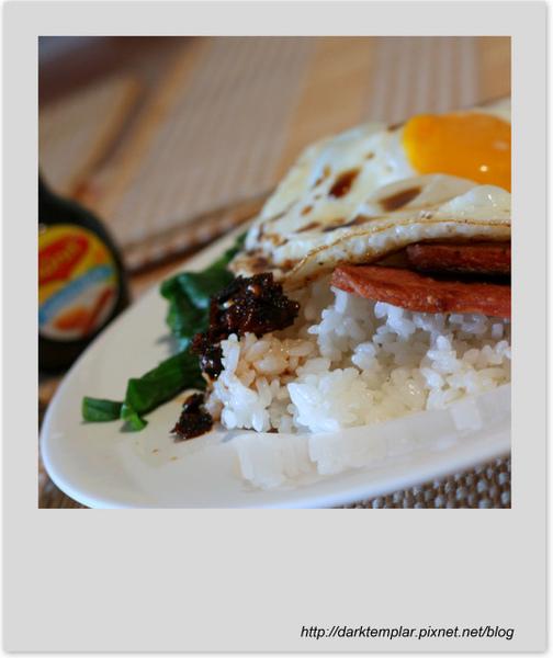 Spam on Rice.jpg