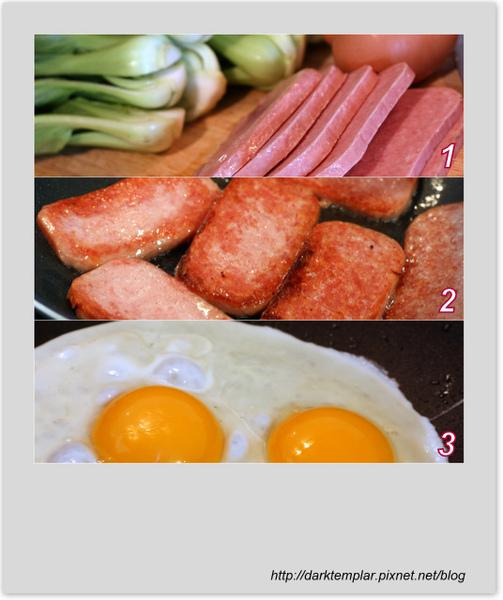 Spam on Rice (2).jpg