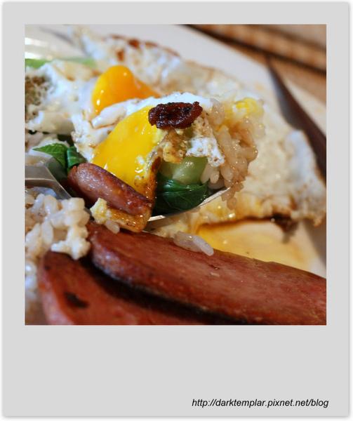 Spam on Rice (1).jpg