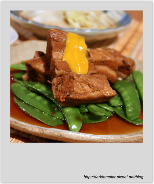 Japanese Stewed Pork Belly.jpg