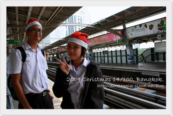 09 Christmas 100 (13).jpg