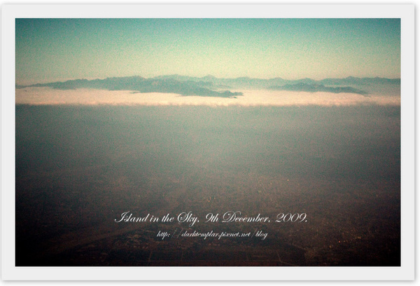 091209 Island in the Sky.jpg