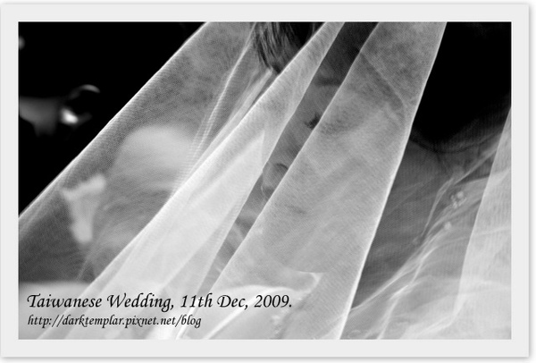 091211 Taiwanese Wedding (2).jpg