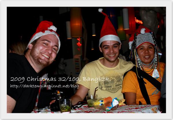 09 Christmas 100 (31).jpg