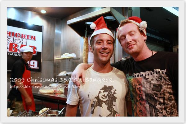 09 Christmas 100 (34).jpg