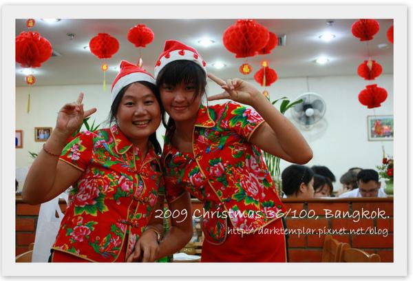 09 Christmas 100 (35).jpg