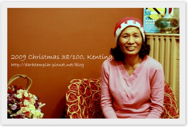 09 Christmas 100 (37).jpg