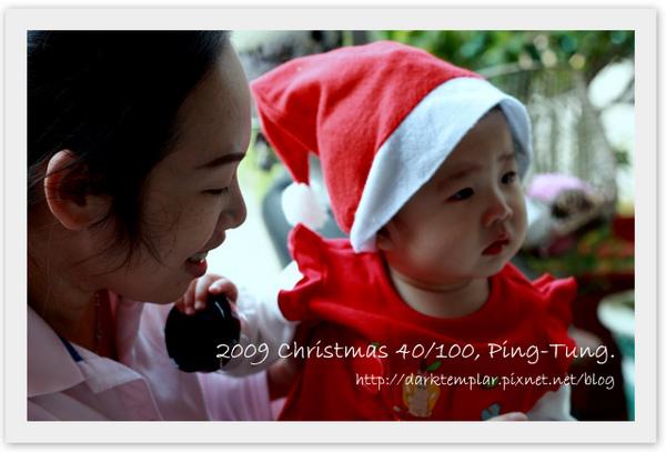 09 Christmas 100 (39).jpg