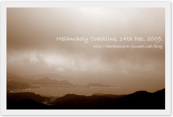091214 Melancholy Coastline.jpg