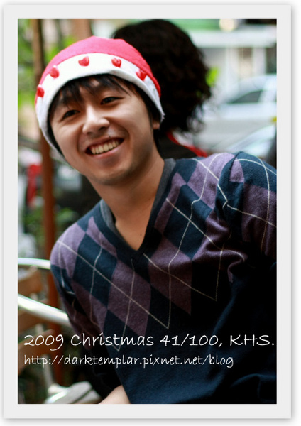 09 Christmas 100 (40).jpg