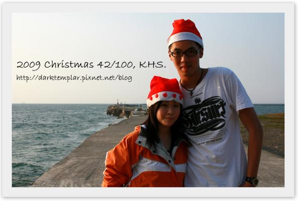 09 Christmas 100 (41).jpg
