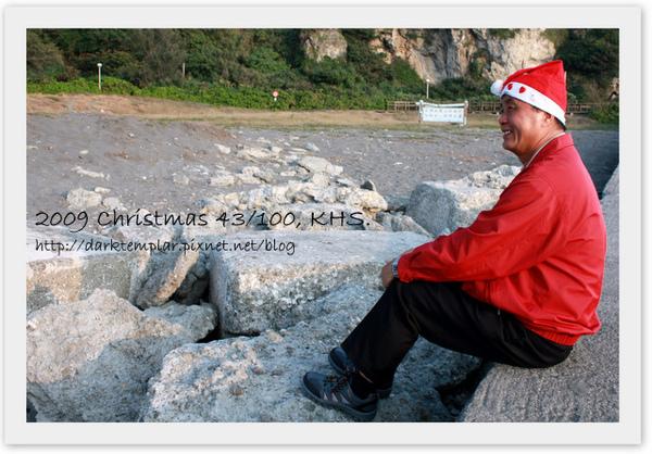 09 Christmas 100 (42).jpg