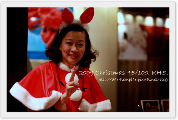 09 Christmas 100 (44).jpg