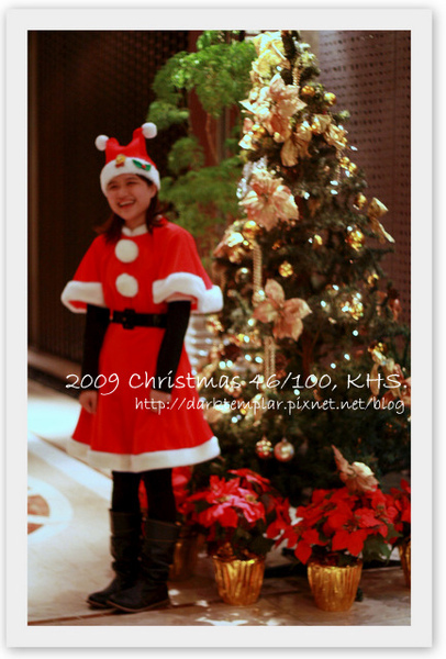 09 Christmas 100 (45).jpg