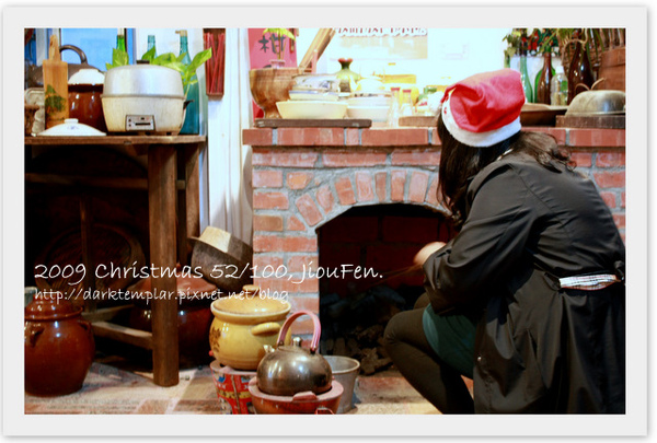 09 Christmas 100 (51).jpg