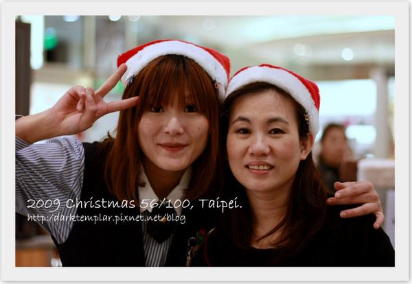 09 Christmas 100 (55).jpg