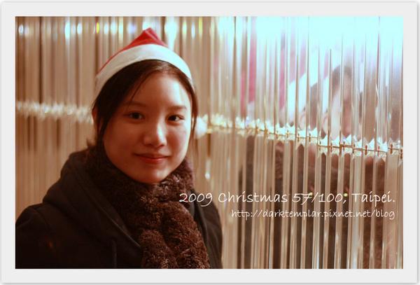 09 Christmas 100 (56).jpg