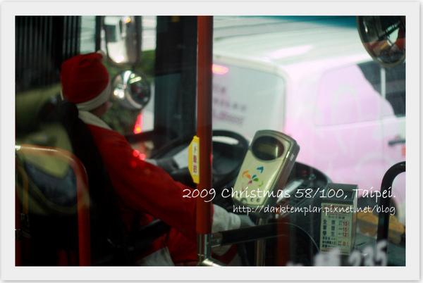 09 Christmas 100 (57).jpg