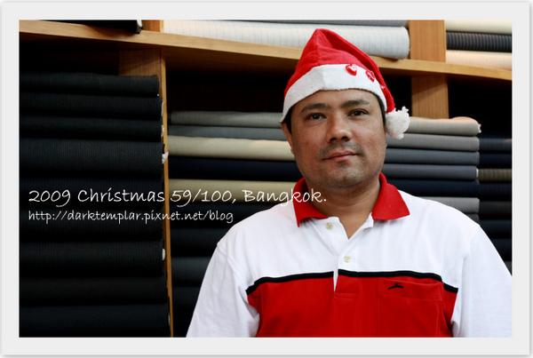 09 Christmas 100 (58).jpg
