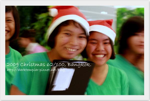 09 Christmas 100 (61).jpg