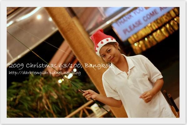 09 Christmas 100 (62).jpg