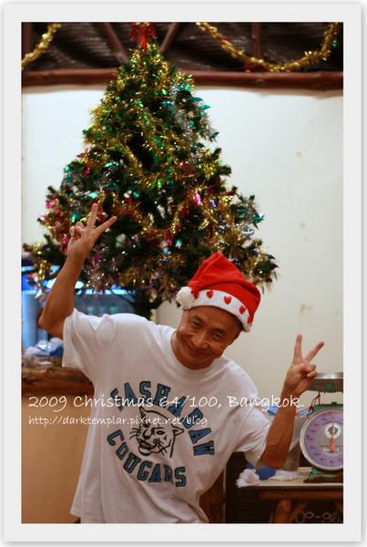 09 Christmas 100 (63).jpg