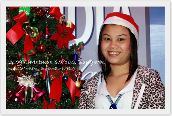 09 Christmas 100 (64).jpg
