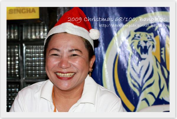 09 Christmas 100 (67).jpg