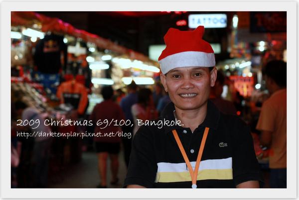 09 Christmas 100 (68).jpg